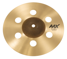 "10"" AAX Air Splash"