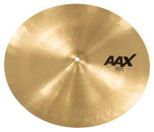 "18"" AAX Chinese"