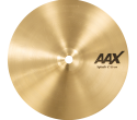 "8"" AAX Splash"