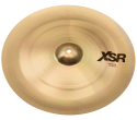 XSR EFFECTS PACK