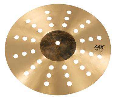 "12"" AAX Aero Splash"
