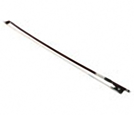 Cymbal/Crotale Bow