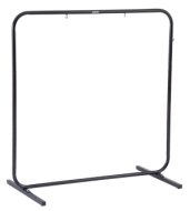 Gong Stand (Large)