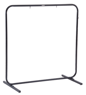 Large Gong Stand