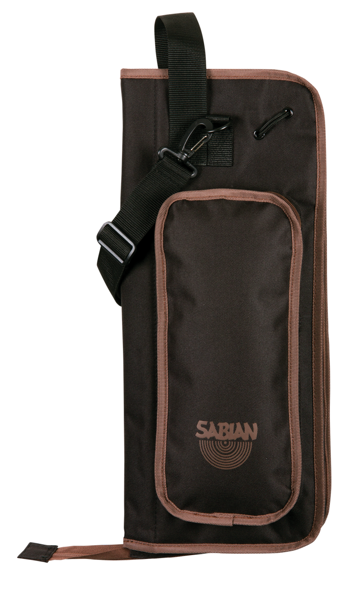 Arena Stick Bag