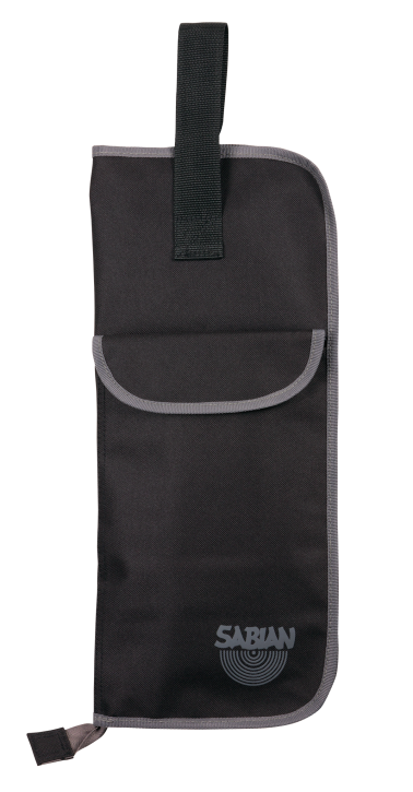 Express Stick Bag
