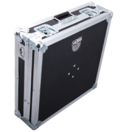 22″ Flight Case