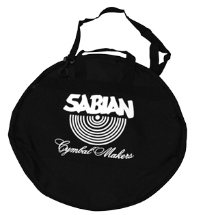 Basic Cymbal Bag
