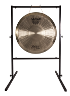 Small Economy Gong Stand