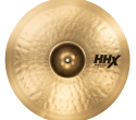 "20"" HHX Medium Crash BR."
