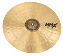 "20"" HHX Thin Crash"