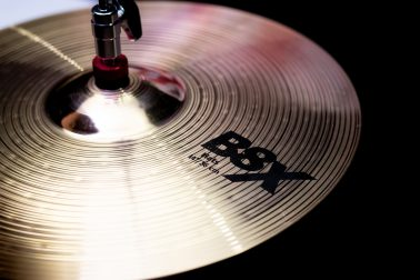 The Best Cymbals for Beginner Drummers: The Beginner Series