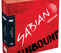 Sabian Unbound - Cymbals, Artists, Drummers