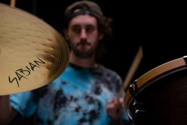 SABIAN SBR Named Best Cymbals for Beginners