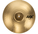 "15"" AAX Thin Hats Brilliant"