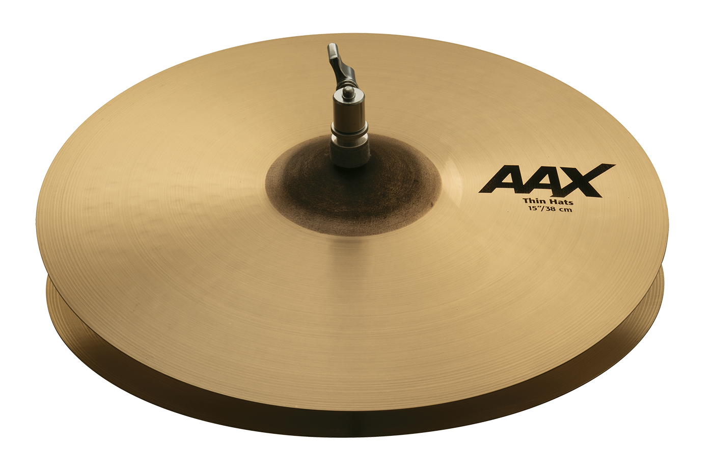 "15"" AAX Thin Hats"