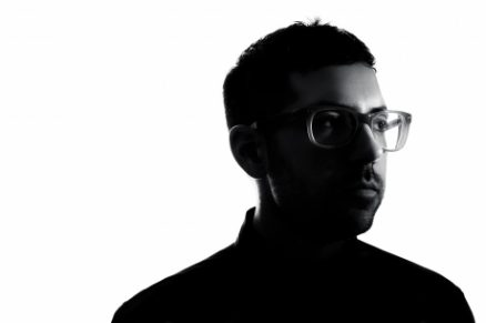 Mark Guiliana Uk Tour, Presented By Mike Dolbear