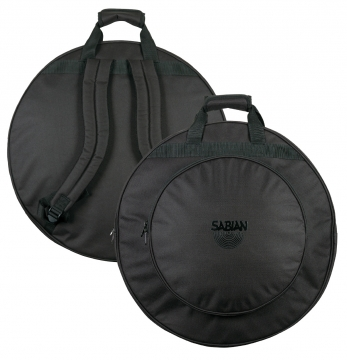 Spa Introduces New Quick 22 Cymbal Bag