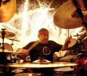 Neil Peart Story of Paragon