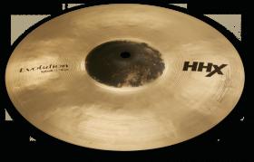 """12"""" HHX Evolution Splash"""