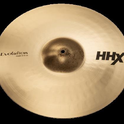 HHX Evolution Promotional Set
