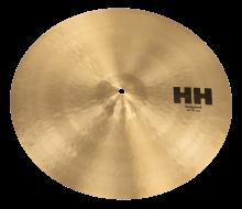 """16"""" HH Vanguard"""