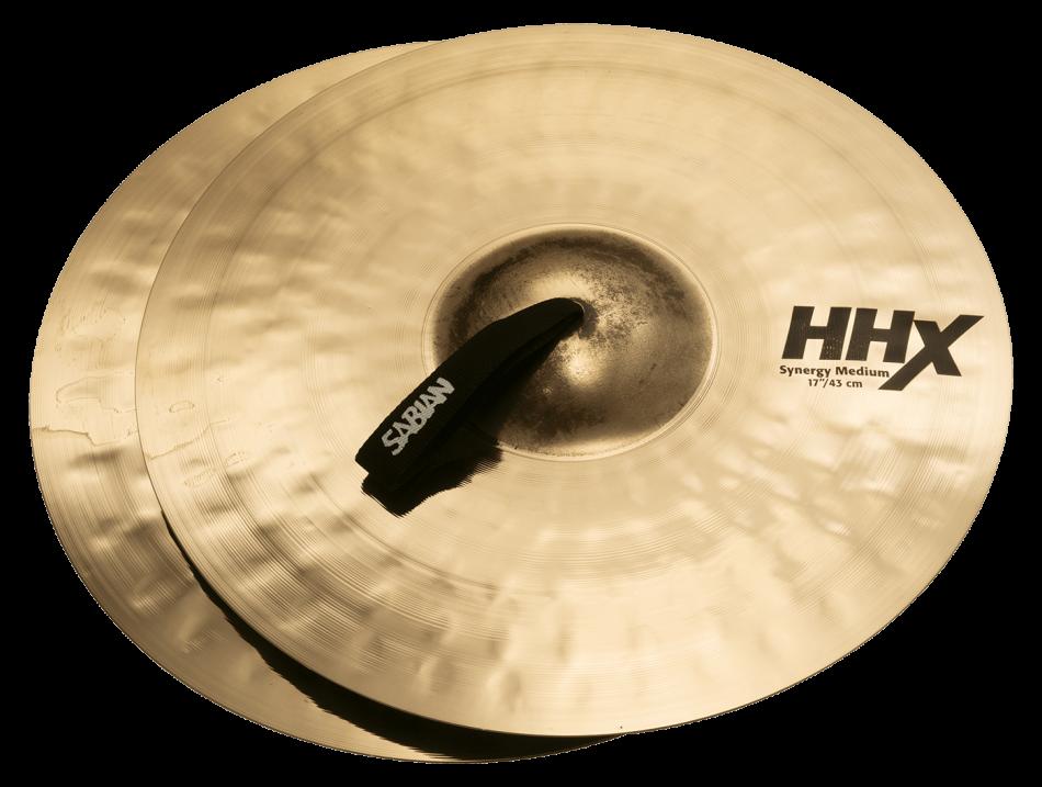 """17"""" HHX Synergy Medium"""