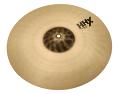 "18"" HHX Studio Crash"