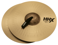 "18"" HHX New Symphonic Viennese"