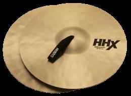 """18"""" HHX Philharmonic"""