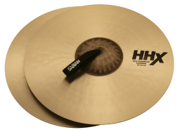 "18"" HHX New Symphonic Germanic"