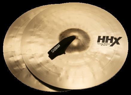 """18"""" HHX Synergy Medium"""