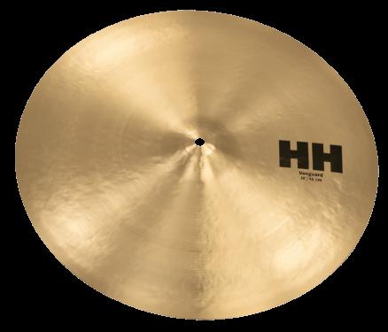 """18"""" HH Vanguard"""