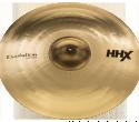 HHX Evolution Crash Pack