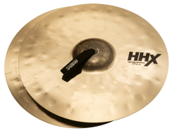 "19"" HHX Synergy Medium"