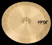 HHX Zen China