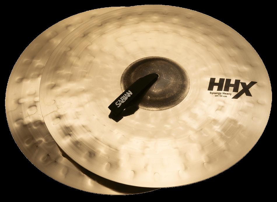 """20"""" HHX Synergy Heavy"""