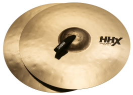 "20"" HHX Synergy Medium"