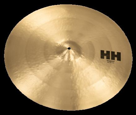 """20"""" HH Vanguard"""
