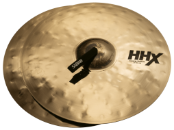 "21"" HHX Synergy Medium"