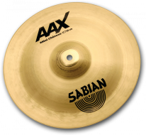 "12"" AAX Mini Chinese"