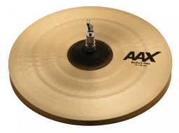 """15"""" AAX Medium Hats"""