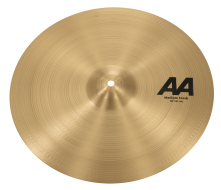 "16"" AA Medium Crash"