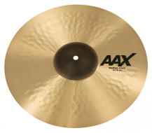 "16"" Medium Crash AAX"