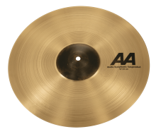 "16"" AA Molto Symphonic Suspended"