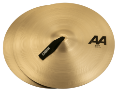 "18"" AA French"