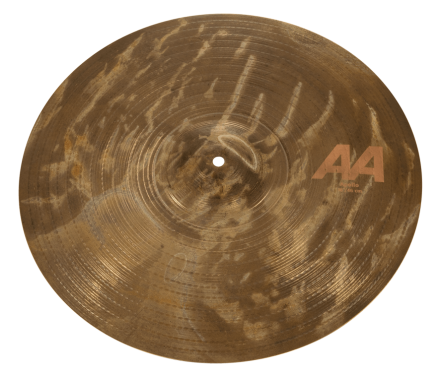 "18"" AA APOLLO"