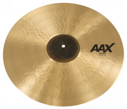 "20"" THIN RIDE AAX"