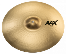 "20"" THIN RIDE AAX BR."