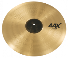 "20"" Medium Ride AAX"